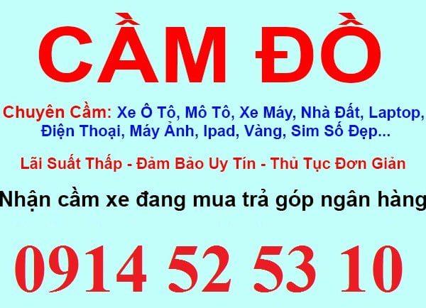 cam-oto-xe-may-tai-quan-thanh-xuan