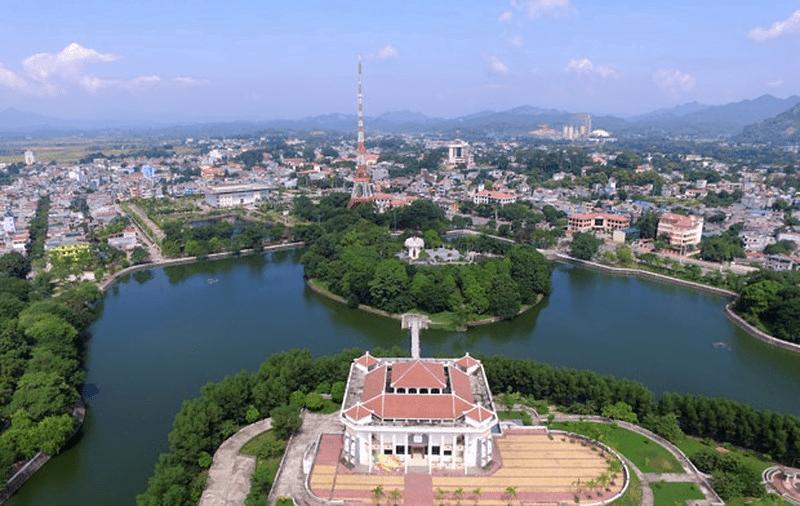 Tuyên Quang
