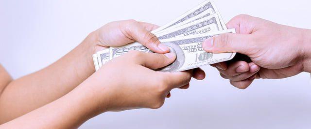 An toán tuyệt đối khi ký gửi tiền mặt tại chovayhanoi.com