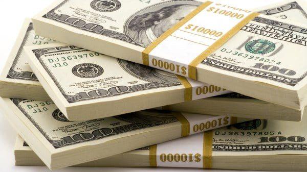 Sinh lợi với số tiền của mình bằng cách nào để an toàn