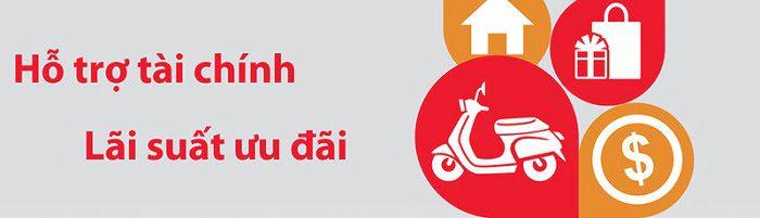 tiệm cầm đồ lãi suất ưu đãi, thủ tục nhanh gọn, chỉ có tại chovayhanoi.com