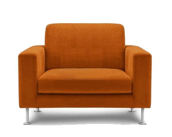 Mẹo cầm hoặc bán đồ đạc trong nhà bạn cần biết
